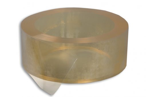 Měkčené PVC 400/4 mm standard