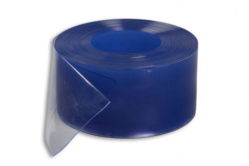 Měkčené PVC 200/2 mm antistatické