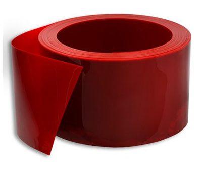 fb165-weld-red-e1552644806278